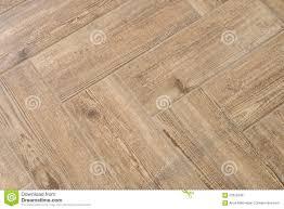 brilliant ceramic tile texture amazing bathroom flooring floor to