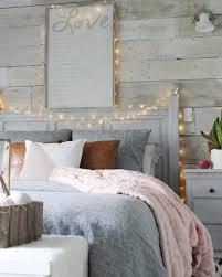 Cozy Bedroom Ideas Photos Cozy Bedroom Design Ideas Simple Cozy Charm