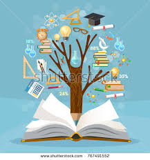 education stock images royalty free images vectors