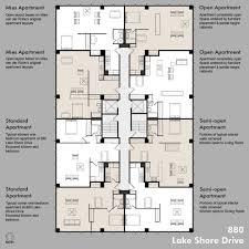 home floor plans ranch open open floor plan homes with modern kitchen countertops dream home