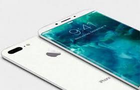 price in saudi arabia apple iphone 8 price in saudi arabia compare prices