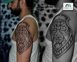 body canvas tattoo shop bermuda body canvas tattoo parlour home