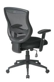 La Z Boy Raynor Leather Executive Chair Articles With Air Grid Office Chair Tag Air Office Chair Images