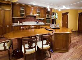 luxury kitchen island designs 101 best unique kitchens images on pictures of