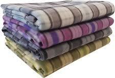 extra large cotton sofa throws sofa throws ebay
