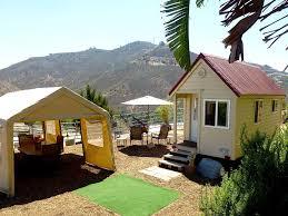 Four Lights Tiny House Company House Of Ideas San Diego