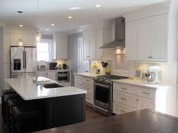 kitchen design gallery sterling kitchen design
