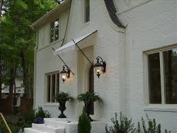 Local Awning Companies 20 Best Wind Sun Sensor Awning Images On Pinterest The Sun