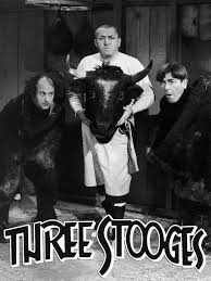 tv guide dayton the three stooges tv listings tv schedule and episode guide
