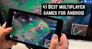 multiplayer android 41 best multiplayer for android android apps for me
