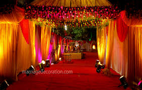 wedding stage decoration google search decor exec pinterest