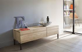 vernis meuble cuisine vernis bois couleur ou incolore produit pour bois d intérieur v33