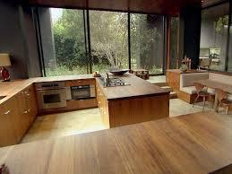 eat in kitchen design ideas eat in kitchen designs hgtvs top 10 eat in kitchens hgtv pictures