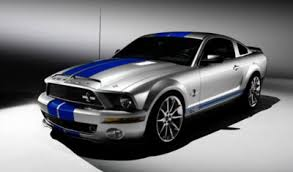 ford mustang used for sale used ford mustang shelby gt500 parts for sale