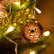 wars christmas decorations christmas animatedtar wars christmas decorations outdoor