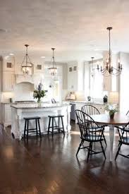 38 best 2015 painting images on pinterest sherwin williams