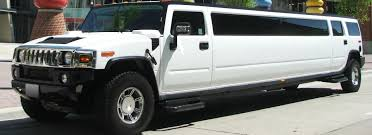 hummer presidential limo hummer limos