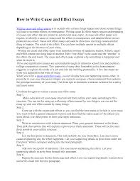 Essay Definition Example Expository Essay Help Expository Essay Conclusion Expository Essay