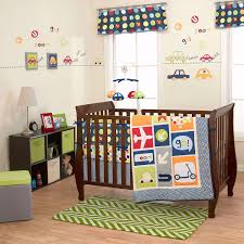 Boys Nursery Bedding Sets by Amazon Com Boys World 3 Piece Baby Crib Bedding Set By Belle Baby