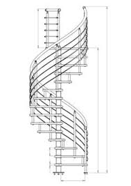Back Stairs Design Back Staircase Design Google Search Hallway Pinterest