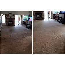 Arizona Tile Rancho Cordova Ca Hours by World Class Carpet Cleaning 118 Photos U0026 228 Reviews Carpet