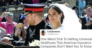 Royal Family Memes - 30 royal wedding memes to troll your friends who won t shut up about it