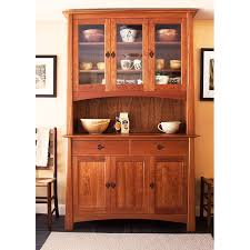 cherry wood china cabinet cherry wood china cabinets affordable american made furniture cherry