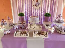 sofia the birthday ideas princess sofia birthday party ideas princess sofia birthday
