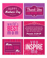 thursday blog links mother u0027s day printables may 10 2012