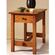 How To Build End Tables by 25 Best End Tables With Drawers Ideas On Pinterest Wood Design
