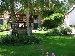 chambre d hotes somme jardin des chambres d hôtes gîtes à vendre proche le crotoy baie