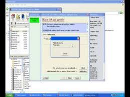 reset printer epson l110 manual how to reset epson l110 printer youtube
