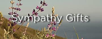 sympathy gifts sympathy gift baskets california delicious