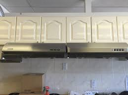 Kitchen Range Hood Design Ideas by Kitchen Simple Sakura Kitchen Range Hood Remodel Interior