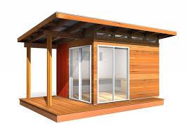 best 25 prefab cabin kits ideas on pinterest cabin kit homes