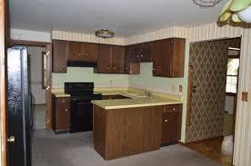 1930 kitchen design 1930 everbreeze road green bay wi 54304 mls 50173850