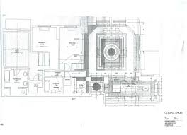 architectural plans for homes aristonoil com
