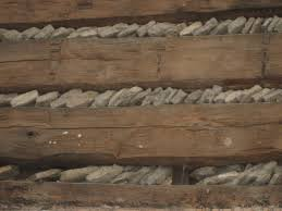 reclaimed log cabins distinguished boards u0026 beams