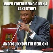 Memes Today - today funny memes kenyatalk