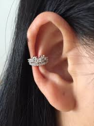wearing ear cuffs online get cheap wearing ear cuffs aliexpress alibaba