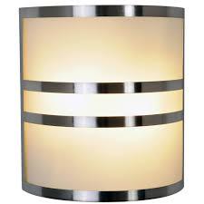 Cheap Light Fixtures Home Depot Candle Sconces Wall Home Depot Modern Indoor Mount Light