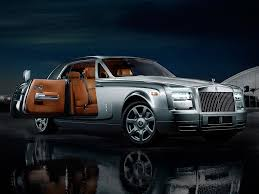 rolls royce concept car interior 10 most luxurious car interior designs u2013 no 6 is too expensive