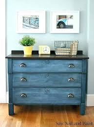 refinish ideas for bedroom furniture restain bedroom furniture bedroom refinishing bedroom furniture