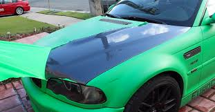 how to remove plasti dip from your car autoevolution