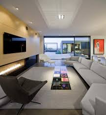 random inspiration 54 modern living rooms modern living and