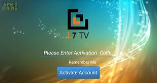 android iptv apk l7 iptv for android free at apk here store apkhere mobi