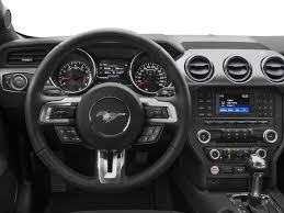 2015 ford mustang premium 2015 ford mustang ecoboost premium race murfreesboro tn