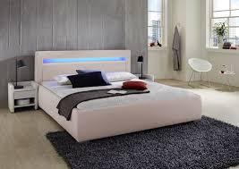 le fã r schlafzimmer ideen schlafzimmer mit led beleuchtung tier lichterketten kaufen