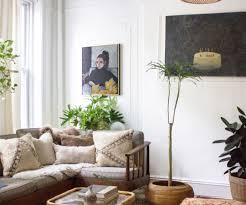 Design Livingroom Design Sponge Your Home For All Things Design Home Tours Diy