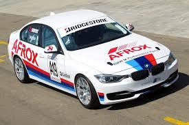 bmw race series bmw 3 series f30 all racing cars